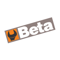 Beta Tools preview