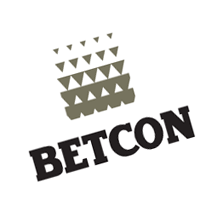 Betcon preview