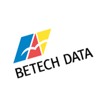 Betech Data preview