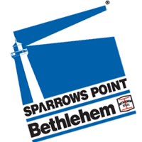 Bethlehem Sparrows Point preview
