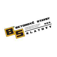 Betonove Stavby Group preview