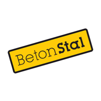 Betonstal preview