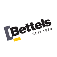 Bettels preview