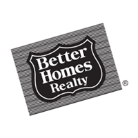 Better Homes Realty preview