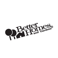 Better Homes and Gardens preview