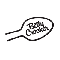 Betty Crocker 169 preview