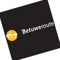 Betuweroute preview
