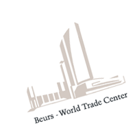 Beurs - World Trade Center preview