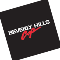 Beverly Hills Cop preview
