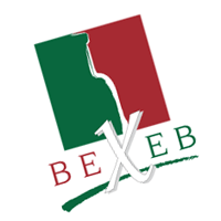 Bexeb preview