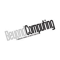 Beyond Computing vector