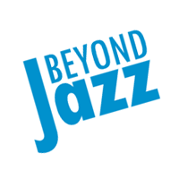 Beyond Jazz preview