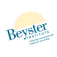 Beyster Institute preview