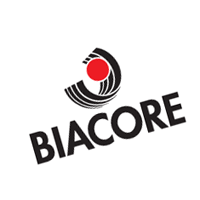 Biacore preview