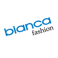 Bianca preview