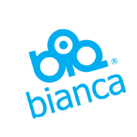 Bianca Loundry preview