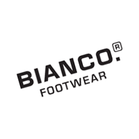 Bianco download