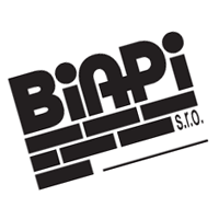 Biapi preview