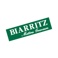 Biarritz 186 preview