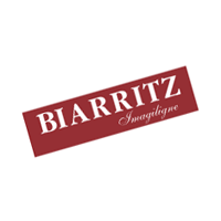 Biarritz preview