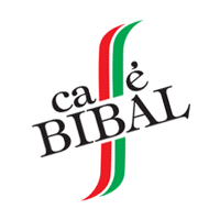 Bibal Cafe 187 preview