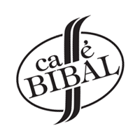 Bibal Cafe preview