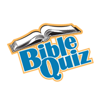 Bible Quiz preview