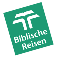 Biblische Reisen preview
