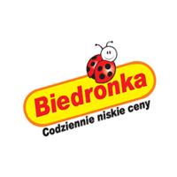 Biedronka preview