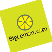 BigLemon com preview