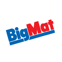 BigMat preview