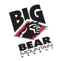 Big Bear Mountain preview