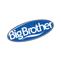 Big Brother 204 preview