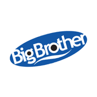 Big Brother download
