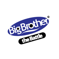 Big Brother the Battle preview