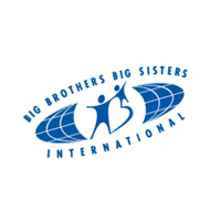 Big Brothers Big Sisters International preview