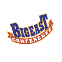 Big East Conference 209 preview