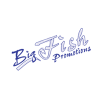 Big Fish Promotions preview