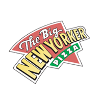 Big New Yorker Pizza preview