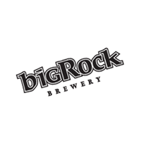 Big Rock 214 preview