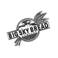 Big Sky Bread preview