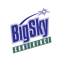Big Sky Conference preview