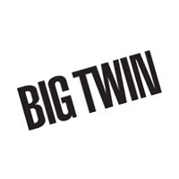 Big Twin preview