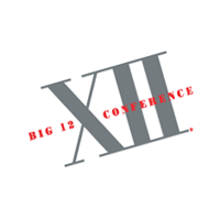 Big XII preview