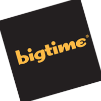 Bigtime preview