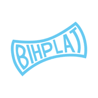 Bihplat download