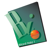 Biliard Italia download