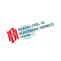 Bilkent Hotel ve Konferans Merkezi preview