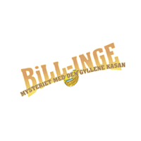 Bill-Inge preview