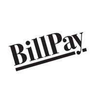 BillPay preview